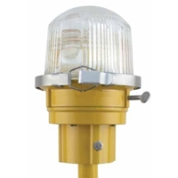 HIGH INTENSITY QUARTZ RUNWAY LIGHTS (HIRL)