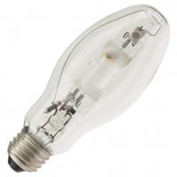 LAMP 175W METAL HALIDE BEACON