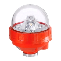 AVLITE L810 SINGLE HEAD OBSTRUCTION LIGHT