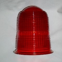 L810 OBSTRUCTION LIGHT DOME