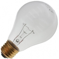 LAMP 69W 130V CLEAR